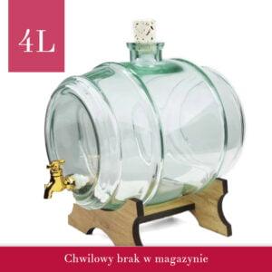 Beczułka-szklana-bimberek-4l