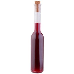 Butelka Fenice 200 ml