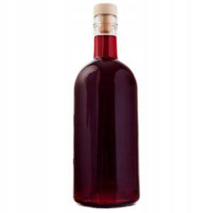BUETELKA TADEK 500 ml + korek