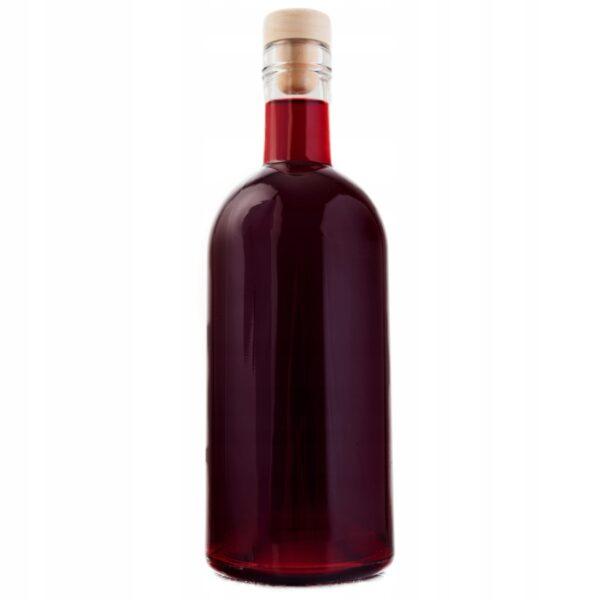 BUETELKA TADEK 500 ml