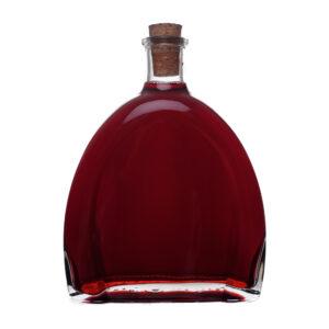 BUTELKA CARMEN 500 ml