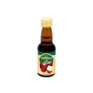 Zaprawka jabłko APFELCORN