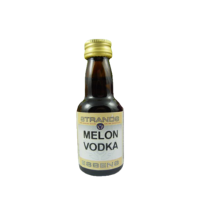 Zaprawka MELON