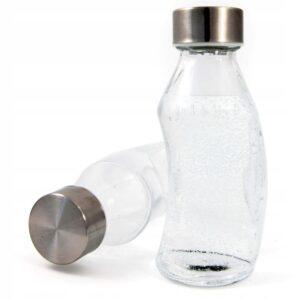 Butelka woda 275ml