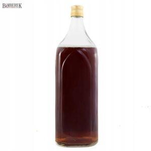 Butelka GALON DANIEL 1,75L