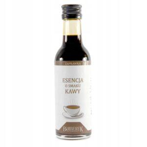 Zaprawka do alkoholu KAWOWA Bimberek