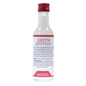 Enzym antypiana