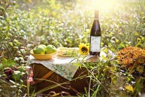 Wino-z-jabłek-przepis-bimberek